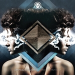 Forgotten Truths EP