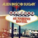 Sunshine Hotel EP