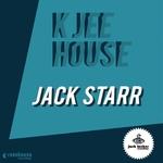 K Jee House