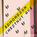 Chestnut Ave EP