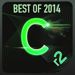 Cr2 Records Best Of 2014