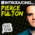 Introducing Pierce Fulton