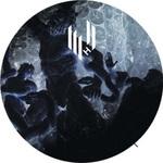 Dead Arm EP