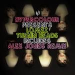 Turnin Heads