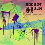 Rockin' Sequences