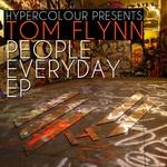 People Everyday EP