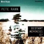 Distant Memories EP