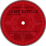 Chase Babylon (Caballo remixes)