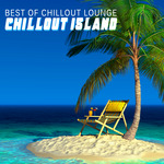 Chillout Island