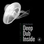 Deep Dub Inside 2014