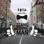 ZZang ZZang Man