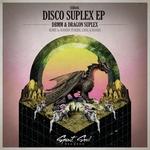 Disco Suplex