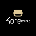 Kore Music Vol 2