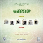 Time Of Jungle