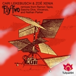 Fly Two (remixes)