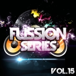 Fussion Series Vol 15