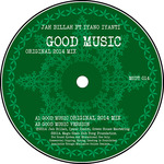 Good Music Original 2014 Mix
