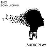 Down Under EP