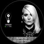 Love & Anger