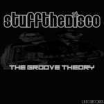 The Groove Theory