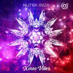 Nutek Ibiza Xmas Vibes Vol 5