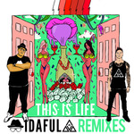 This Is Life (remixes)