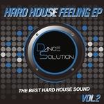 Hard House Feeling EP Vol 2