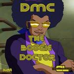 The Boogie Doctor