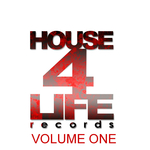 House For Life Records Vol 1