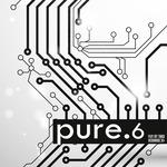 Pure 6