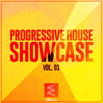 Progressive House Showcase Vol 01