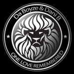 One Love Remembered