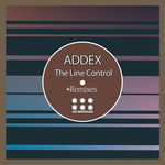 The Line Control +Remixes