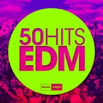 50 Hits EDM