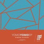 Yomo Yomo EP