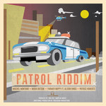 Patrol Riddim