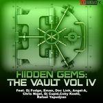 Hidden Gems The Vault Vol IV