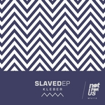 Slaved EP