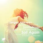 Sail Again