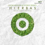Hierbas EP