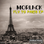 Fly To Paris EP