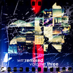 WRR REMIXED Volume 03 The Lost Files