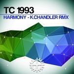 Harmony (K Chandler remix)