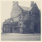 Clocks/Mafe