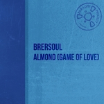 Almond (Game Of Love)