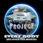 Everybody (All Over The World)