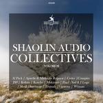 Collectives LP Part 2