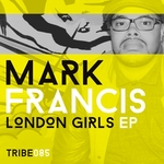 London Girls EP
