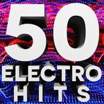 50 Electro House Hits