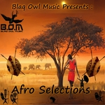 Afro Selections Vol 1